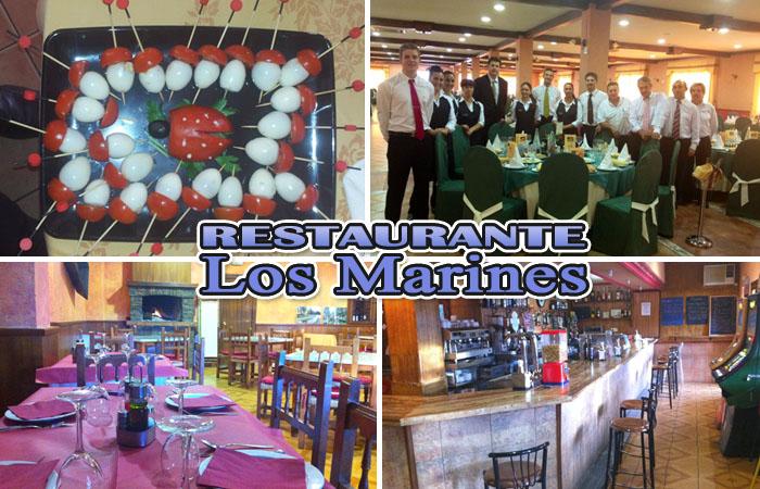 banner-restaurante-los-marines-mosaico-imagenes