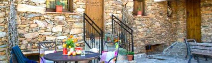 banner-reul-alto-patio-jaraiz