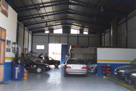 foto-talleres-roev-interior1