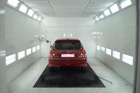 foto-talleres-roev-interior2