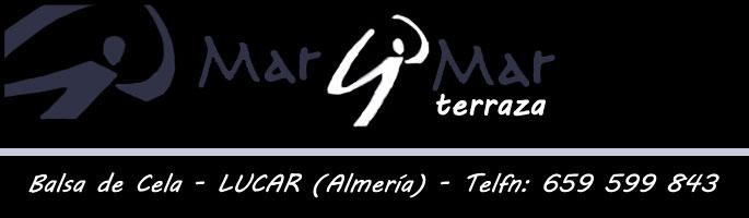 banner-terraza-marymar