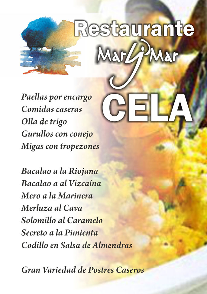 cartel-marymar-comidas-encargo