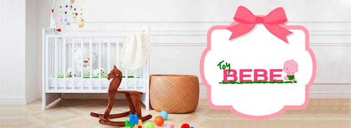 Suavidad y caricia para tu beb manta naf naf toy beb for Naf naf chambre bebe