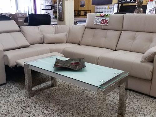 ahorro mueble