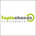 Clinica Dental Tapia Chacon