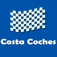 Costa Coches