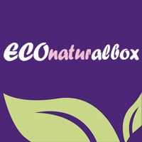 ECOnaturalbox