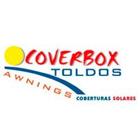 Coverbox Toldos