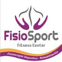FisioSport Fitness Center