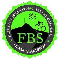 Filabres bikeshop for Muebles poniente aguadulce