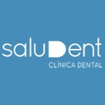 Saludent Clinica Dental
