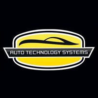 Auto Technology Systems