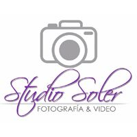 Studio Soler  - Fotografia & Video