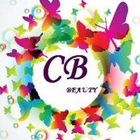 CB Beauty