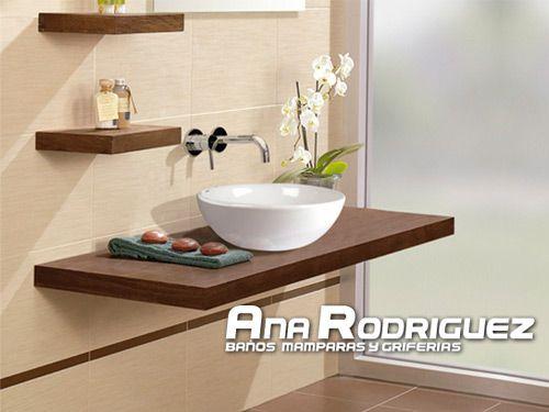 liquidacin de muebles y accesorios de bao de exposicin ana rodrguez baos en hurcalovera with diseos de muebles de bao
