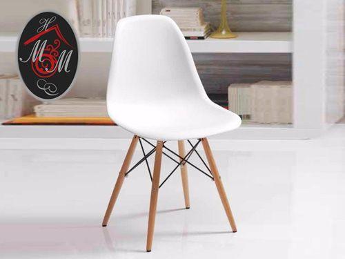 Diseo de interiores almeria fabulous almera aumenta un for Mueble hogar milenium