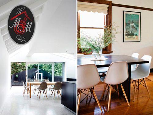 Silla de dise o por 29 en mueble hogar milenium for Mueble hogar milenium