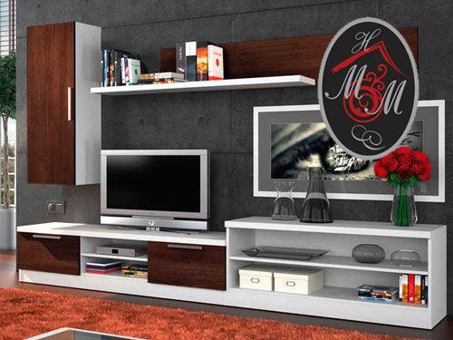 Renovamos tu comedor en mueble hogar milenium de zurgena for Muebles en almeria ofertas