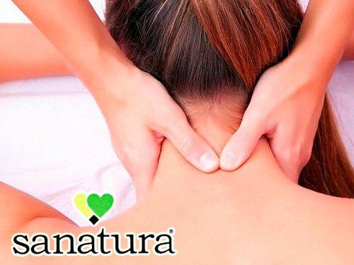profesional masajes sumisión cerca de Jaén