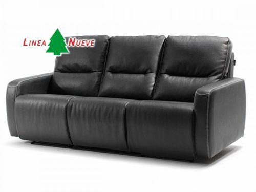 Chaiselong sof s y sillones de marcas nacionales desde for Sofas calidad marcas