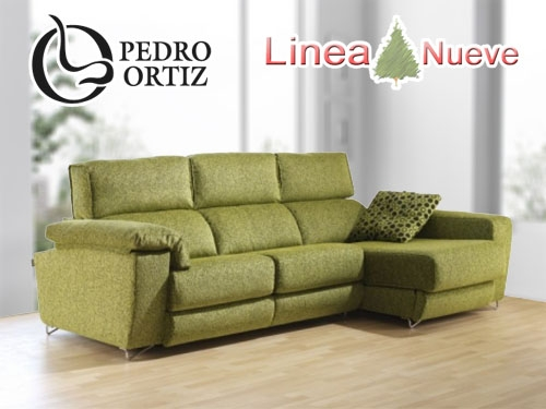 Precios irresistibles de l nea nueve en sof pedro ortiz - Pedro ortiz precios ...