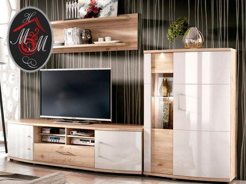 Renueva tu comedor desde 229 con mueble hogar millenium for Mueble hogar milenium