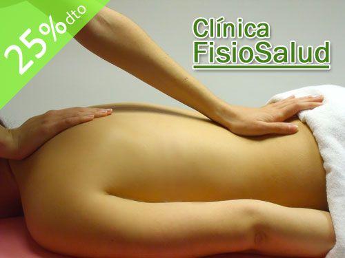 relajante masajes tetona cerca de Murcia