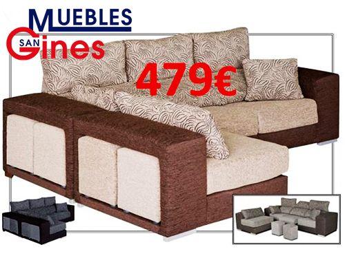 Somos albojenses plan relajate bronceado rayos uva for Muebles en almeria ofertas