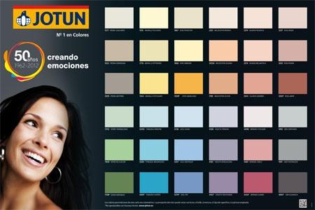 Envase pintura 4 litros durosan accion color de la carta for Color almendra pintura