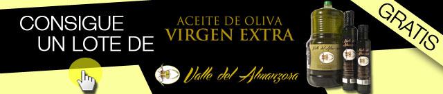 banner-sorteo-aceite-valle-del-almanzora-640px
