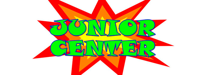banner junior center almeria