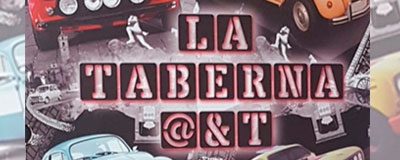 banner la taberna at albox 1