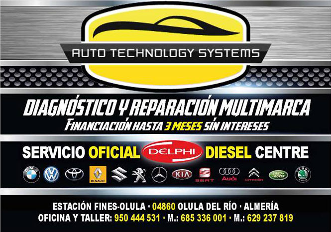 banner-autotechnology01