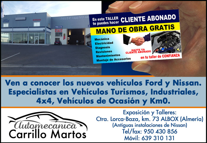 banner-automecanica-carrillo-martos-ford-nissan2