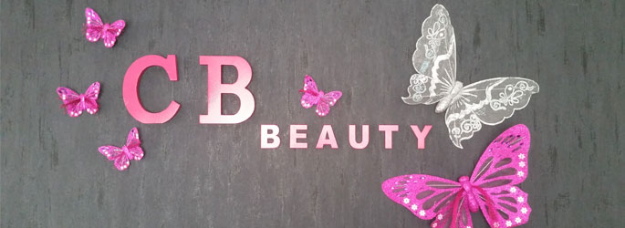 banner cb beauty 1