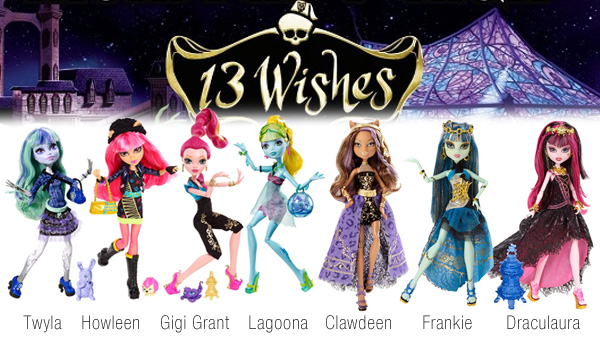 coleccion-13-wishes