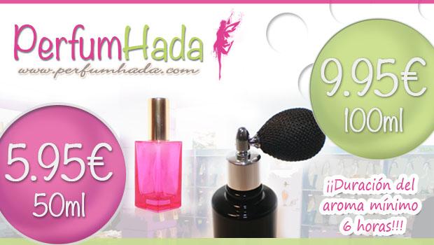 18803b5e3 Gratis tu fragancia fresca por la compra de 2 perfumes de ...