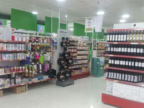 company_photo