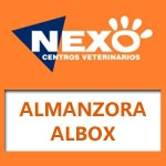 Nexo Centro Veterinario Albox