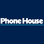 The Phone House Albox