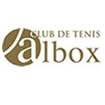Club de Tenis Albox