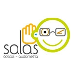 Salas Opticos
