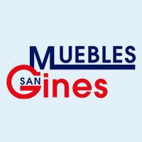 Muebles San Gines