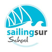 Sailingsur School