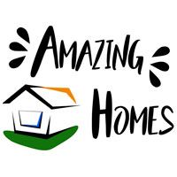 Amazing Homes - Inmobiliaria