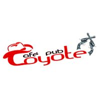 Cafe Pub Coyote