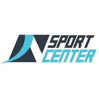 Sport Center - PadelPower