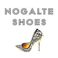 Nogalte Shoes