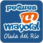 Peques Mayoral Olula