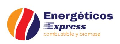 Energeticos Express